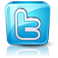 Visit our Twitter page @myRealEstateAds