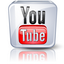 Visit our Youtube page @myRealEstateAds